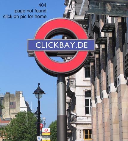 404 page not found - click for home / automatische Weiterleitung in 3 Sekunden